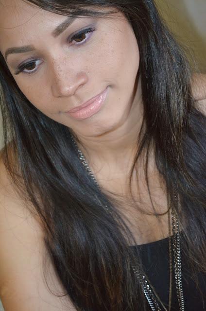 Somando Beleza, Tutorial, Maquiagem, Vídeo, Youtube
