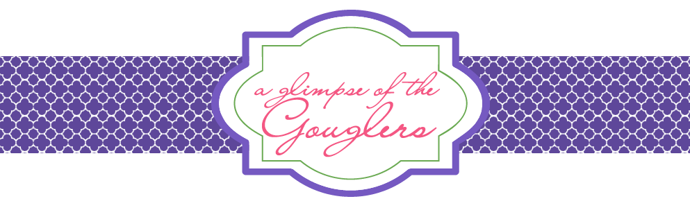 A Glimpse of the Gouglers