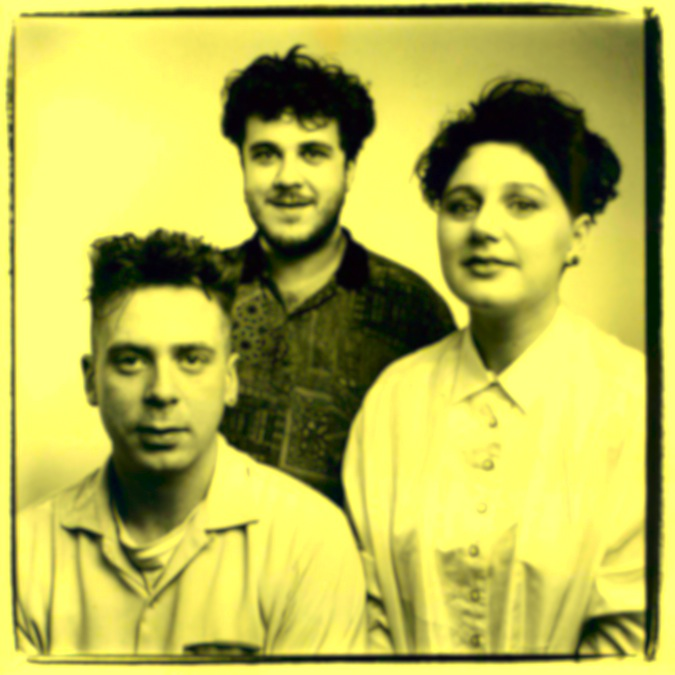 Cocteau Twins - Cocteau Twins Singles Collection Sampler