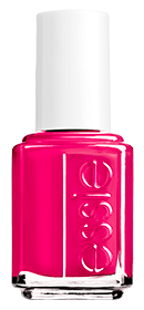Heute in the Heart Essie