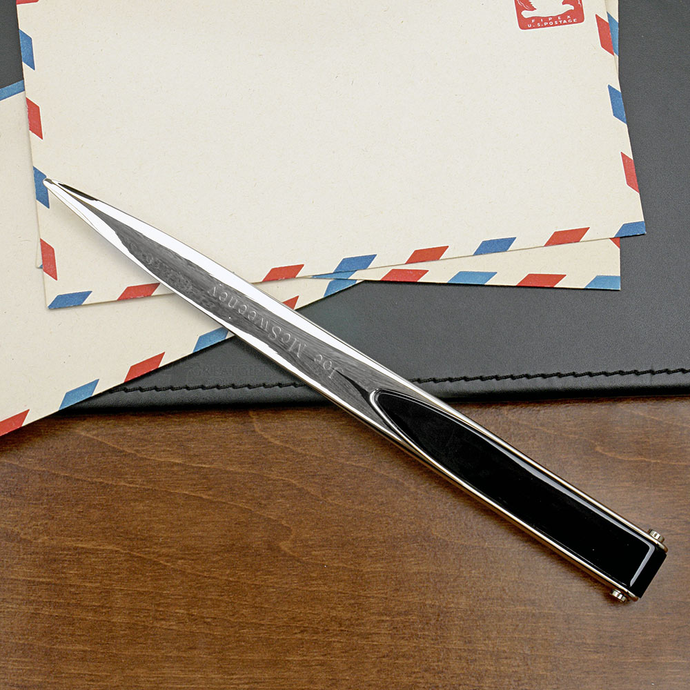 promotional items promotional letter openers makes easy With what is a letter opener