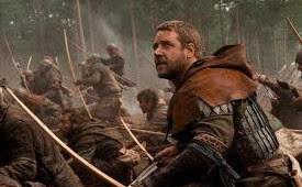 batalla gladiador germania