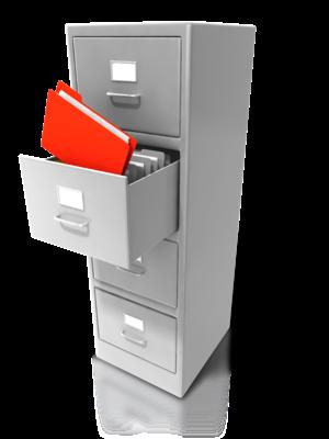 iron fx office receptionist limassol cyprus jobs network
