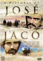 A Historia de Jose e Jaco