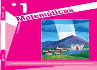 Matemáticas Guatemala