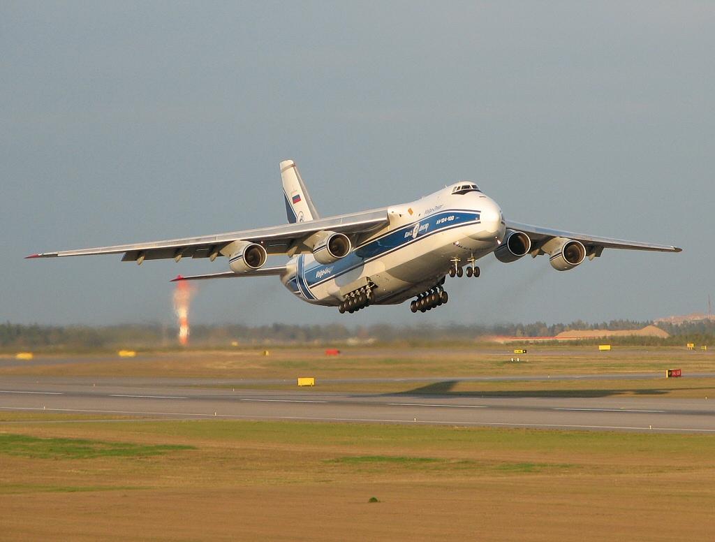 http://4.bp.blogspot.com/-RZWd3wC0XIo/TrhcF1boSII/AAAAAAAAGjc/KyNrjKZkOI4/s1600/antonov_an124_landing.jpg