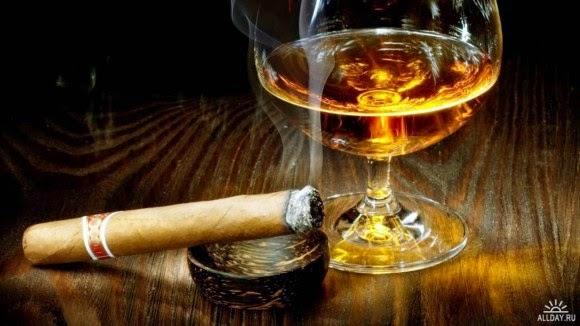 jak rzucić alkohol i palenie papierosów