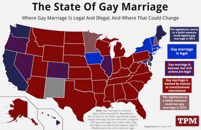 united methodist church gay agenda