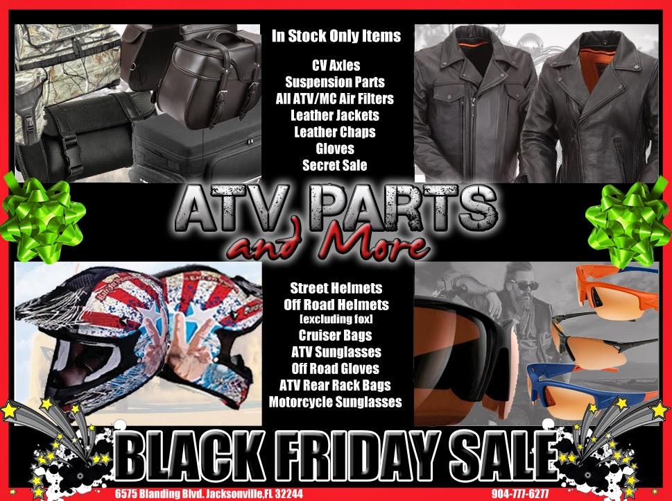 atv parts accessories   atv atv axles utv joints boot kits tires