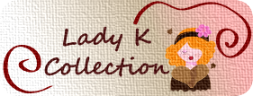 Lady K Collection