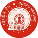 Northern Railway Scout & Guide Quota Vacancy