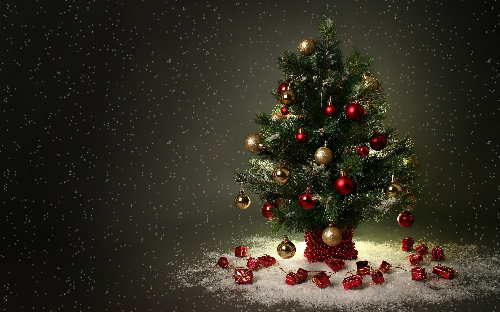 http://4.bp.blogspot.com/-RZbDWSJPNpM/Tt8OnFQpfTI/AAAAAAAAAeg/1qNTTWeEK5Q/s1600/Little%20Christmas%20Tree%20Gifts%20HD%20Wallpaper%20-%20UniqueWalls.Blogspot.Com.jpg