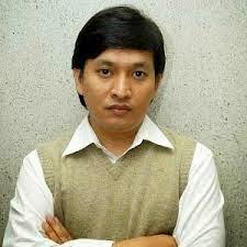 ashim blog, musisi, musik indonesia, musisi indonesia, dangdut, artis, penyanyi, vokalis indonesia, lagu yang dibeli, lagu iondonesia terkenal, yovie widianto