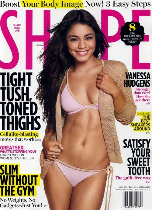vanessa hudgens 2011 pictures. :rolleyes: Can you post a link with the standard quot;remove batteryquot; and do a quot;P-Ram-Resetquot; routine. vanessa hudgens 2011 leak. vanessa hudgens 2011 pics.
