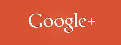Google+ Trilha Do Medo