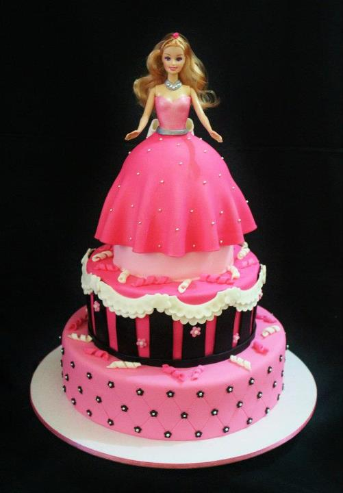 Cupcake Couture Davao My Cakes
