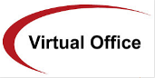 Virtual Office Cyprus