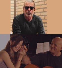 "MÚSICA: Mestre Tabosa grava a música ""Bombom de Licor"""