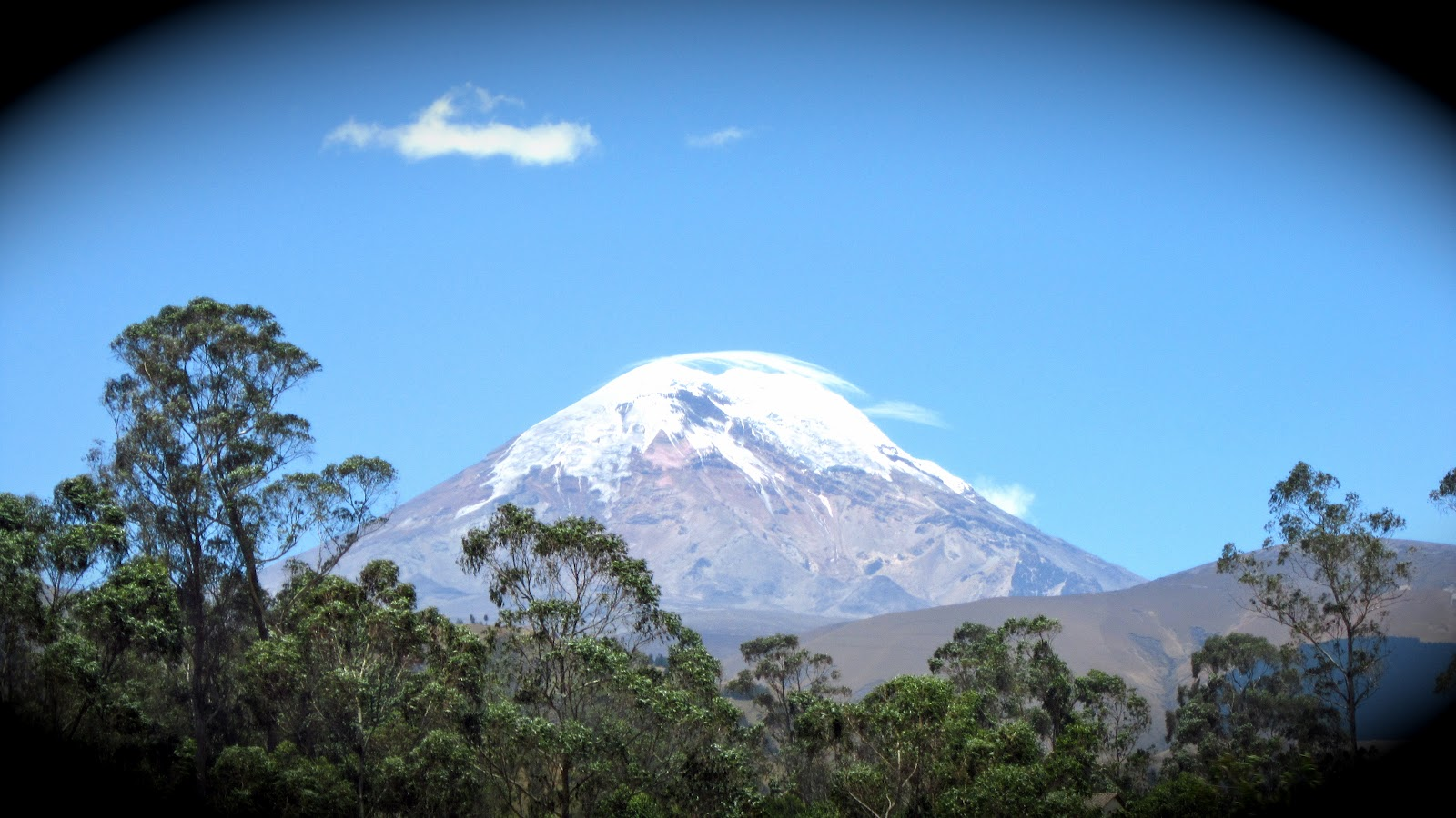 el indio muslim personals E l i n d i o b e l t chile main commodities: au cu deposit description the el indio belt of central chile, some 500 km north of santiago, and 180 km.