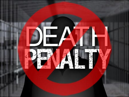 con death penalty A botched execution in oklahoma reignited the death penalty debate in america here, we've answered some essential questions about capital punishment.