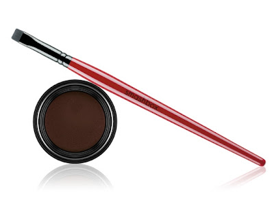 Smashbox Girls On Film Fall 2011 Makeup Collection