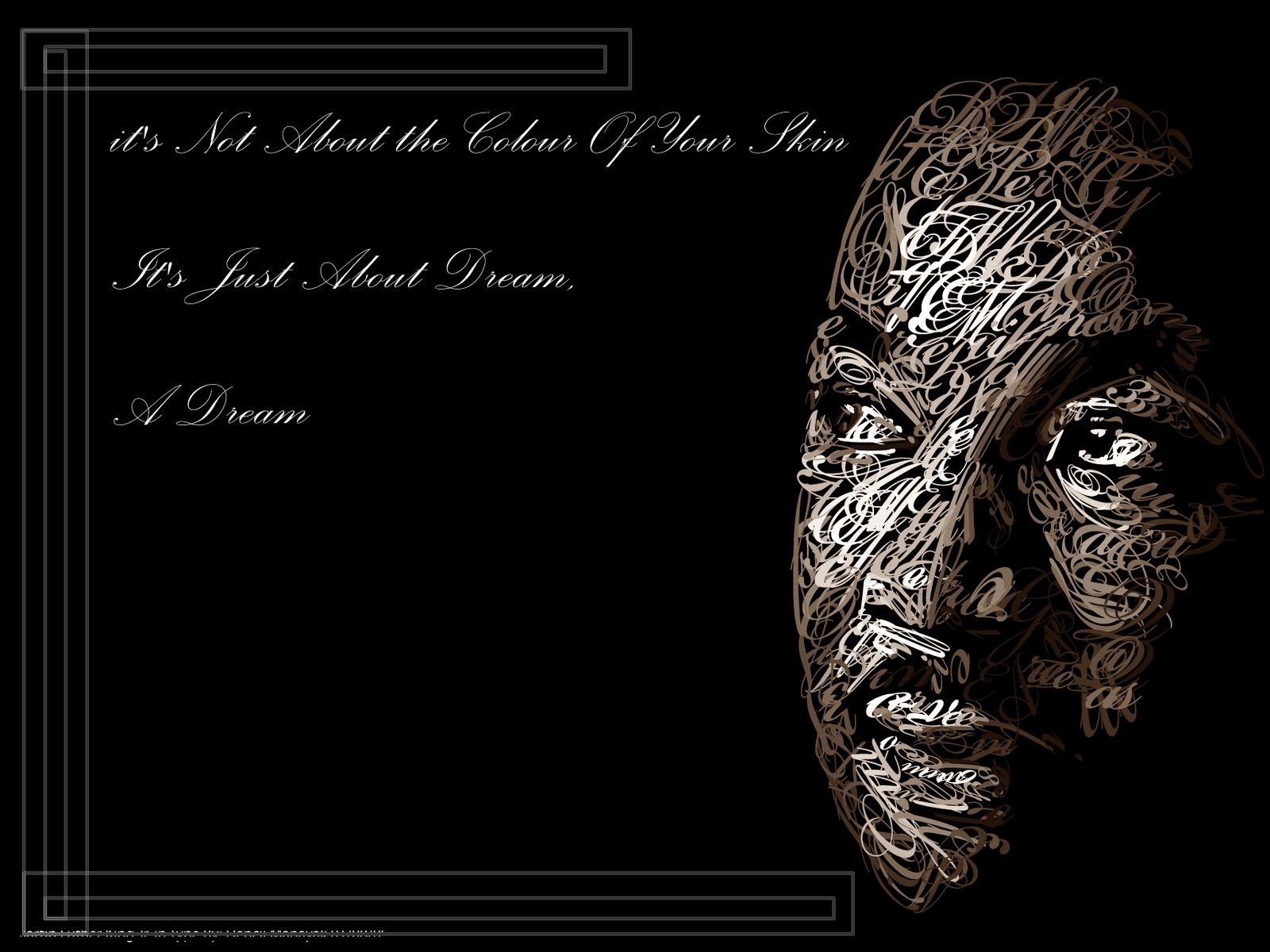 Martin Luther King Jr. Wallpapers | New High Definition Wallpapers