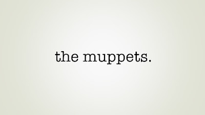 Watch The Muppets first look pilot presentation for ABC's upcoming rockumentary tv series.