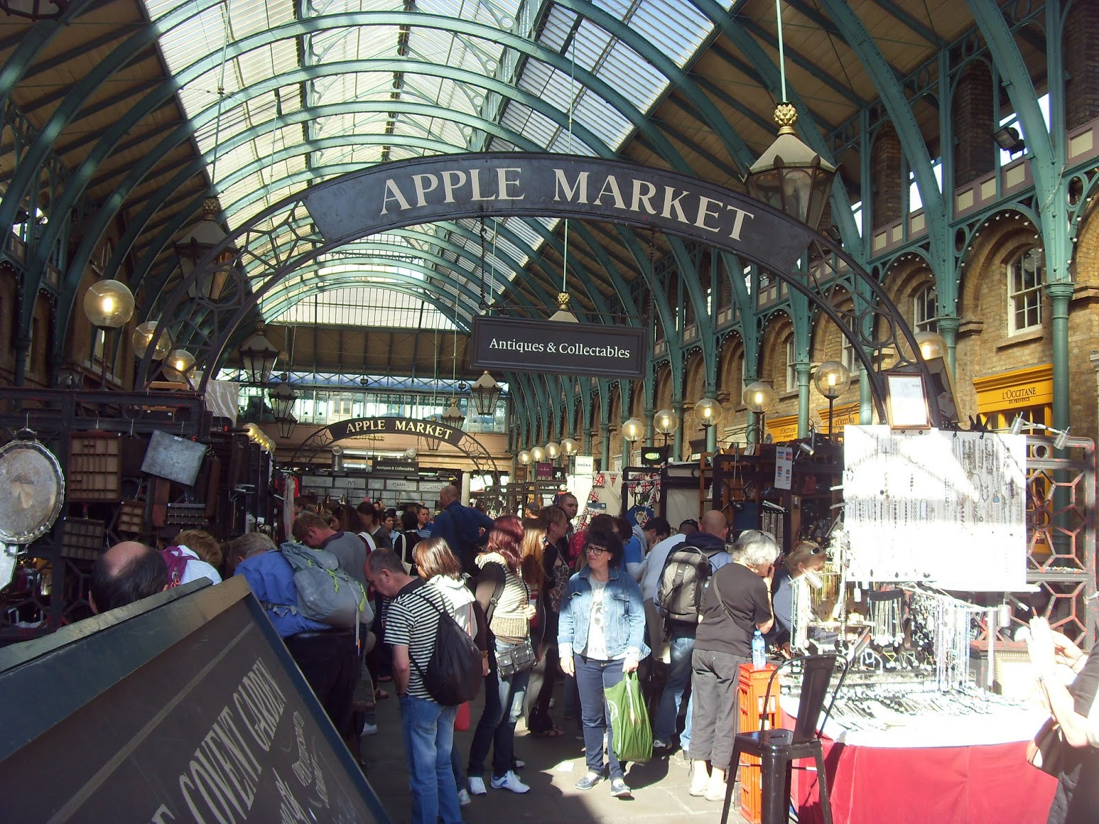 Prepossessing Berry Awkward June  With Hot Cute Little Apple Market In Covent Gardens With Divine Garden Of Eden Allusion Also Stevenage Garden Centre In Addition Thai Garden Northampton Menu And Summer Garden Ideas As Well As Pine Garden Additionally Garden Tractor From Berryawkwardblogspotcom With   Hot Berry Awkward June  With Divine Cute Little Apple Market In Covent Gardens And Prepossessing Garden Of Eden Allusion Also Stevenage Garden Centre In Addition Thai Garden Northampton Menu From Berryawkwardblogspotcom