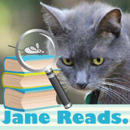 Read About Jane & Maxie Here