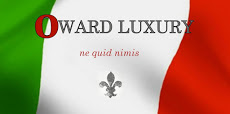 Oward luxury