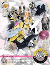 Celebrate 365: Winter 2011