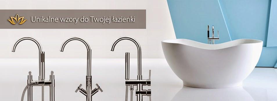 www.massi.pl