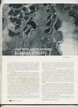 NY Arts Magazine International