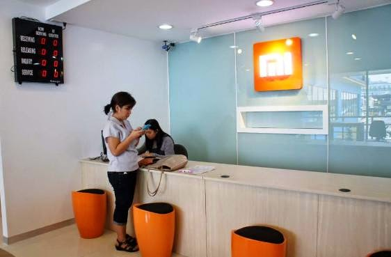 Xiaomi Philippines First Exclusive Service Center Now Open