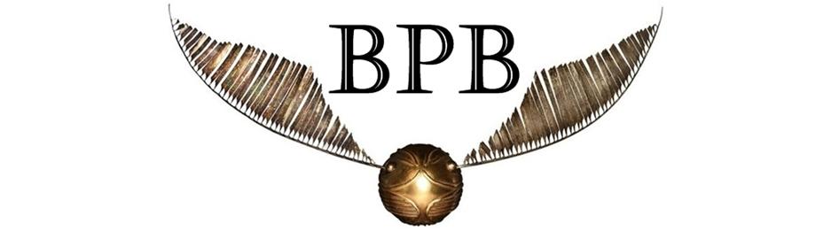 Big Potteriano Brasil