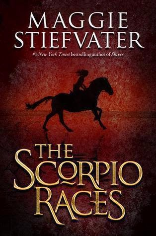 http://thebookdancer.blogspot.com/2015/03/the-scorpio-races-by-maggie-stiefvater.html