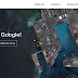 Google acquires Skybox Imaging