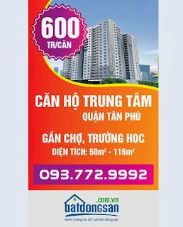 In băng rôn quảng cáo giá rẻ TPHCM