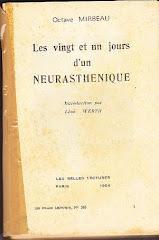 """""""Les 21 jours d'un neurasthénique"""", 1954"""