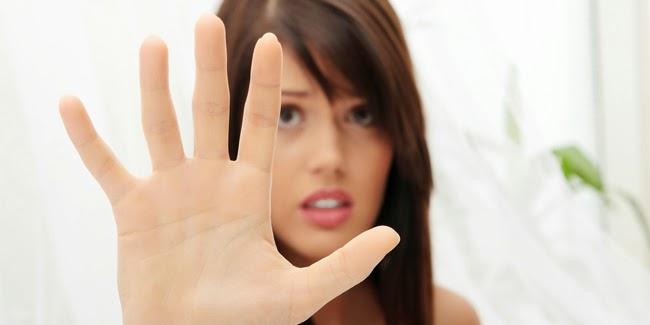 4 Jenis Penyakit Menular Pada Perempuan