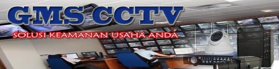 GMS CCTV