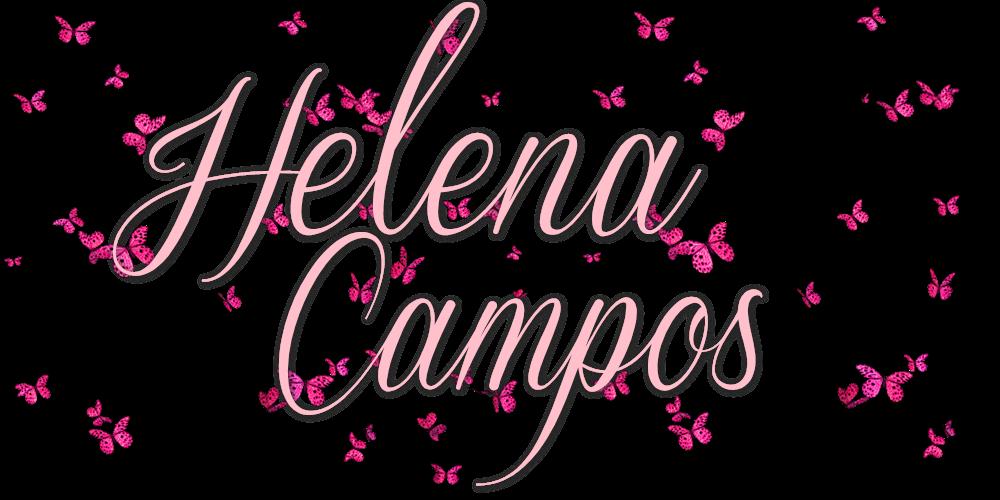 Helena Campos