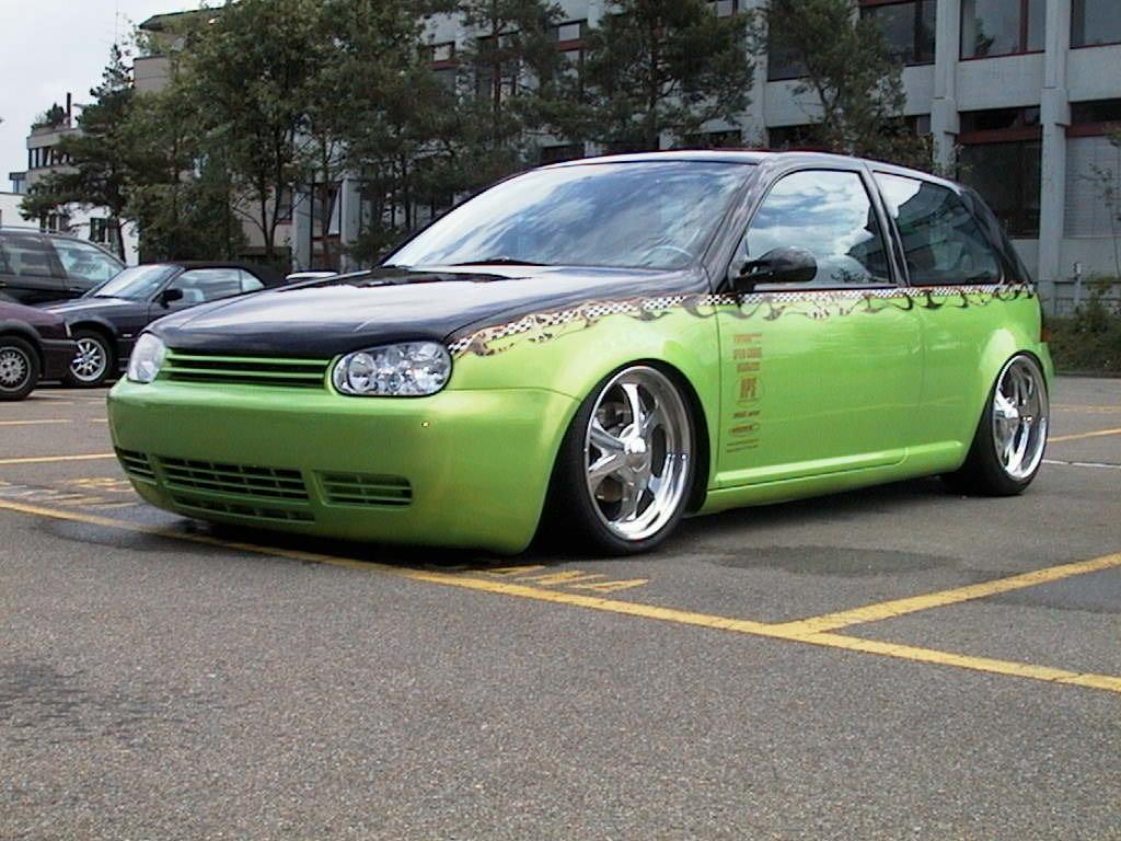 carros-golf-+antigos+(6).jpg