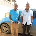 Ex-pastor ladrão de dízimo detido na Matola