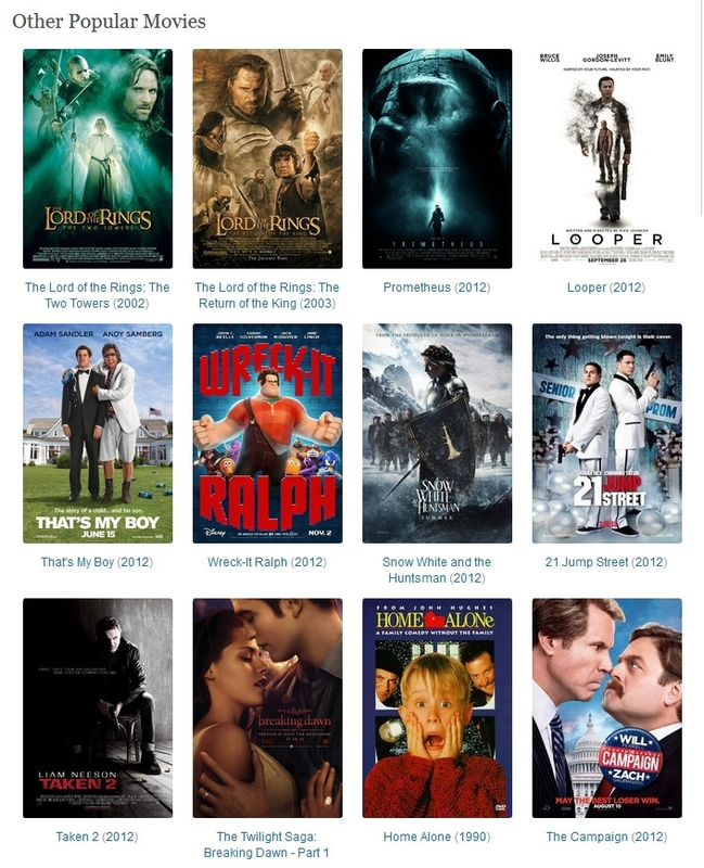 Free Movie Downloads For Samsung Galaxy Note : Scanning Dvd Covers   Hints And Tips