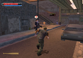 Download Game Final Fight - Streetwise PS2 Full Version Iso For PC | Murnia Games