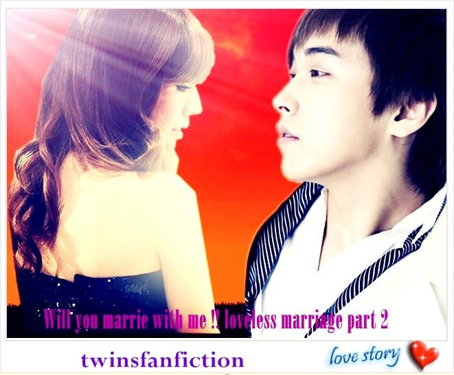 Suju sungmin snsd sunny dating