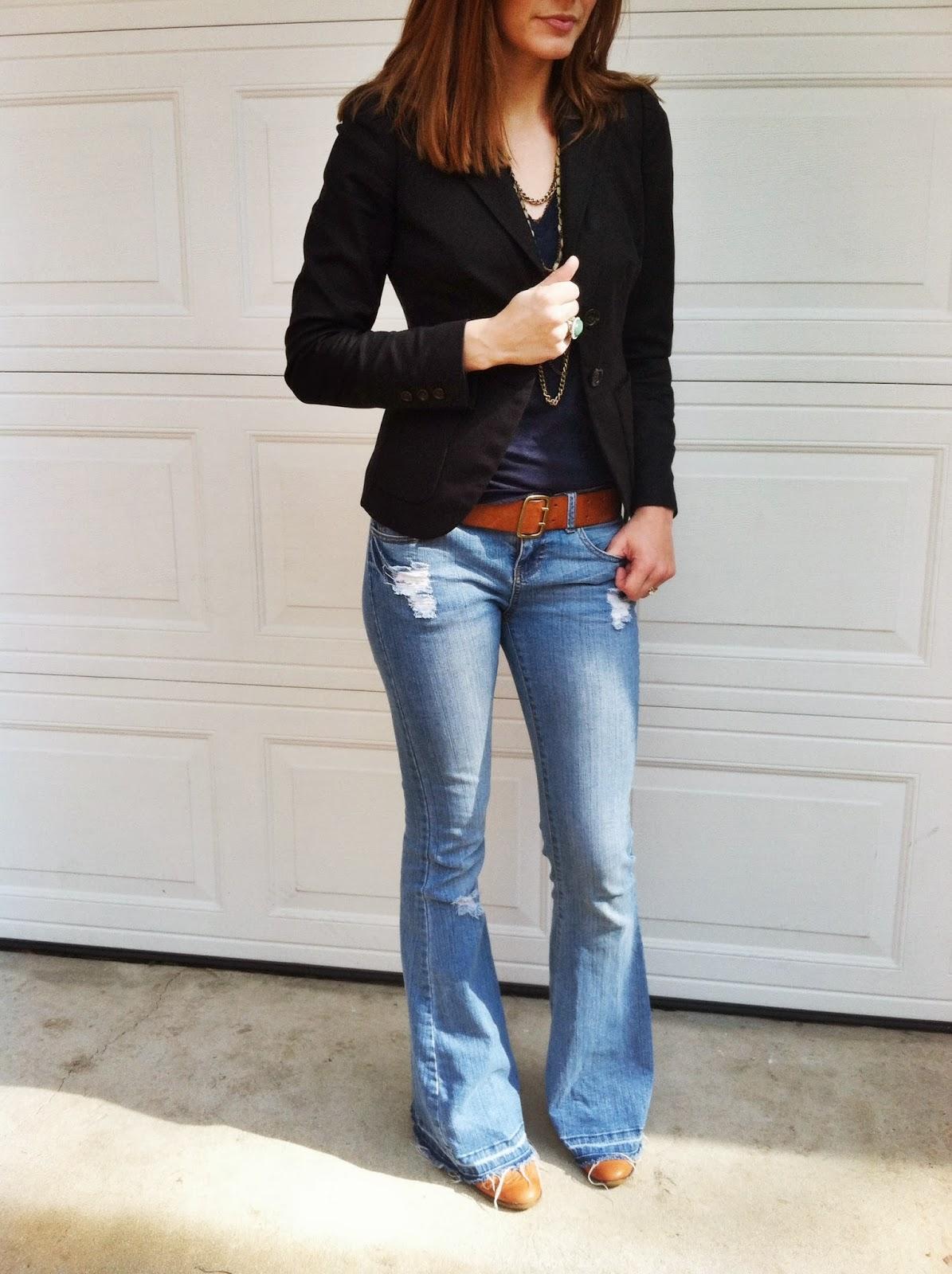 Jennifer Aniston Jeans 2013 Jennifer aniston's staple