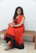 Samatha photos at SSD music launch-thumbnail-11