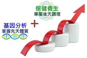 精準醫療 基因檢測